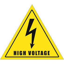 Voltage clip art.