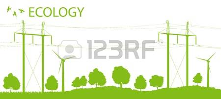 6,800 High Voltage Cliparts, Stock Vector And Royalty Free High.