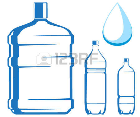 High Water Stock Photos Images. Royalty Free High Water Images And.