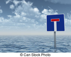 High water Illustrations and Stock Art. 6,665 High water.