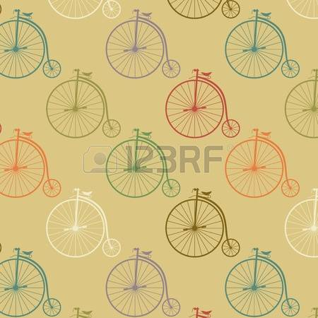 High Wheeler Stock Vector Illustration And Royalty Free High.