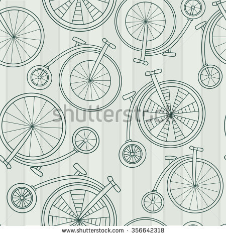 High Wheeler Stock Vectors & Vector Clip Art.