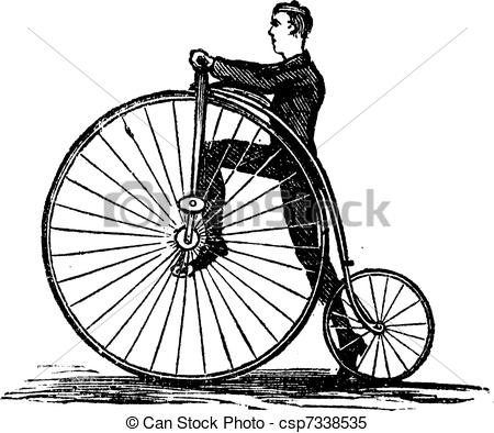 High wheel Clipart Vector Graphics. 1,933 High wheel EPS clip art.