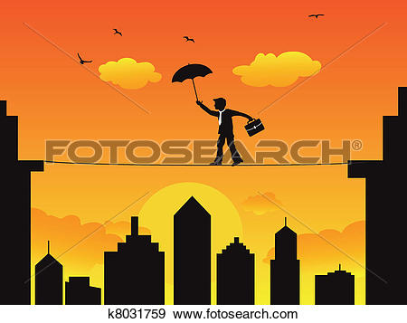 High wire Clipart Illustrations. 1,429 high wire clip art vector.