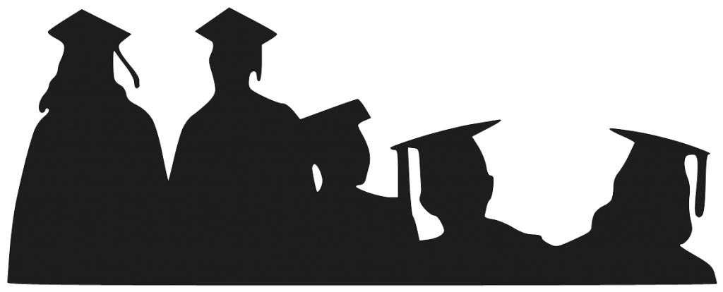 College Collection Of Higher Education Clipart High Quality Free Png.