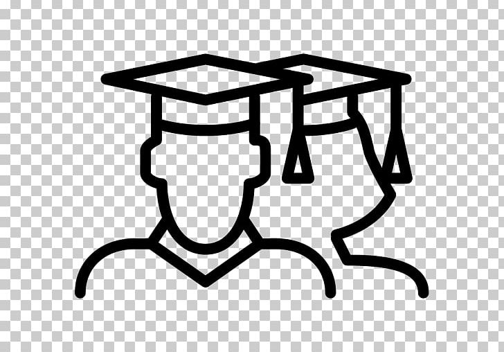 Student Higher Education Computer Icons University PNG, Clipart.