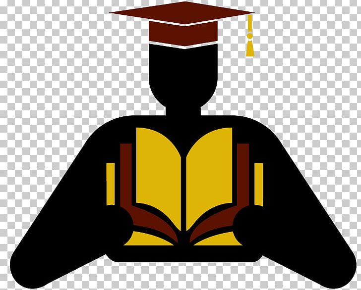 Higher Education Student Affairs PNG, Clipart, Adult Education, Art.