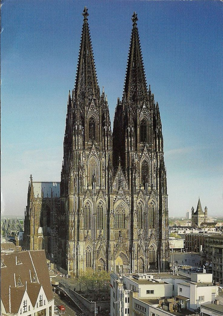 1000+ images about Cathedrals on Pinterest.