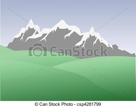 Everest Stock Illustration Images. 397 Everest illustrations.