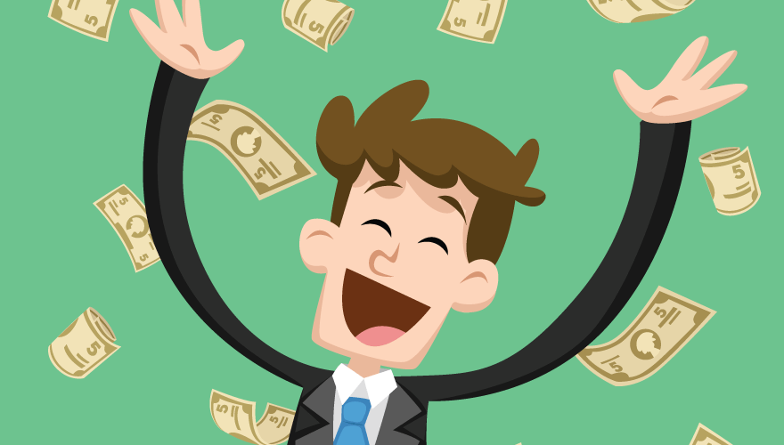The highest paying jobs in SA 2018.