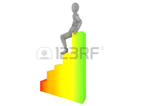 339 Male Likeness Stock Vector Illustration And Royalty Free Male.