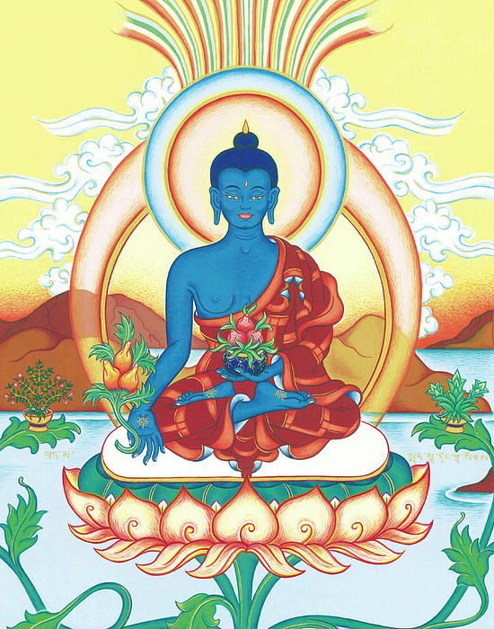 1000+ images about Buddhism and Buddhist Art on Pinterest.