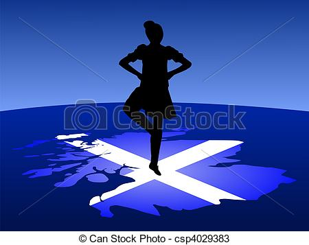 Highland Illustrations and Stock Art. 1,594 Highland illustration.