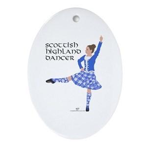 Highland dancing clipart 5 » Clipart Portal.