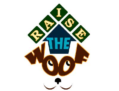 Raise the Woof for Highland Lakes SPCA ‹ KBEY FM 103.9.
