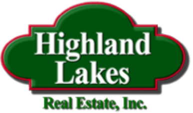 Highland Lakes Real Estate Preferred Vendors.