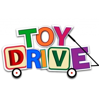 Highland Lakes Christmas Is For Kids Toy Drive.