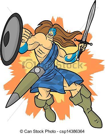 Highlander Illustrations and Stock Art. 1,594 Highlander.