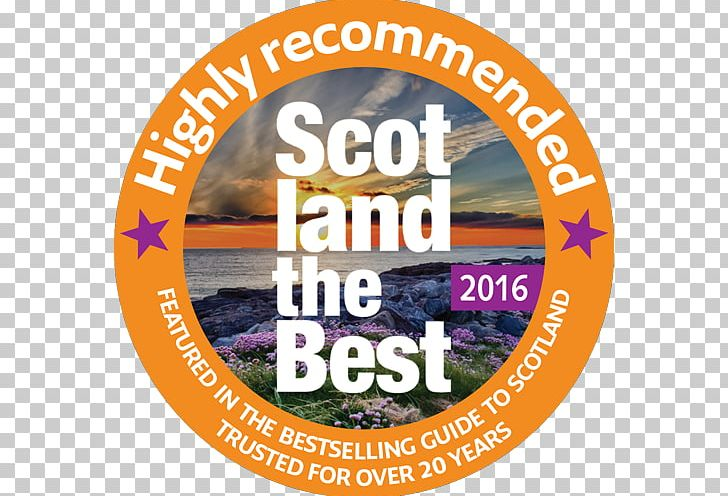 Scotland The Best! Scottish Highlands Dr Neil\'s Garden Book.