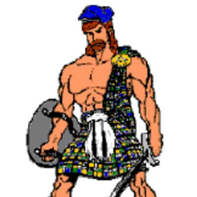 Hazen Highlanders (@HazenInfo).