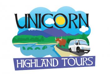 Unicorn Tours.