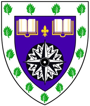 University of the Highlands and Islands.