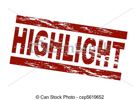 Highlight Illustrations and Stock Art. 45,068 Highlight.