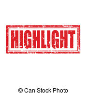 Highlight Clipart Vector Graphics. 20,191 Highlight EPS clip art.