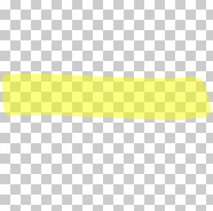 Yellow Highlight PNG Images, Yellow Highlight Clipart Free Download.
