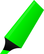 Highlighter Clip Art Download.