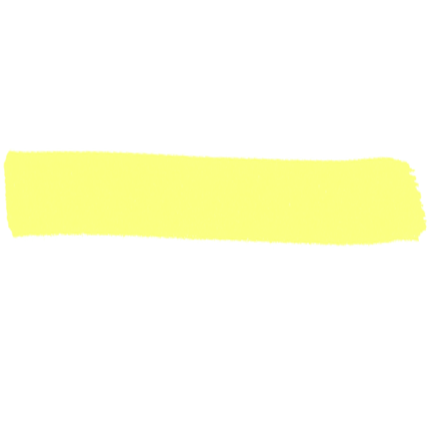 Highlighter Png (98+ images in Collection) Page 3.