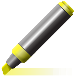 File:Crystal Project highlight yellow.png.