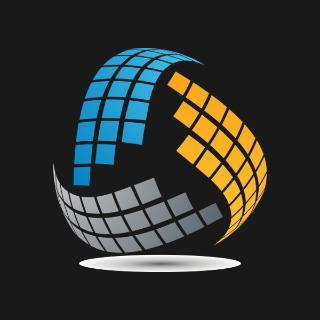 DeviceCloud Edge Device to Cloud Ecompass Demo.