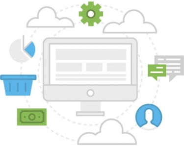 How ConnectWise Can Help You Provide Cloud Services and Support.