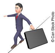 Highline Illustrations and Stock Art. 7 Highline illustration.