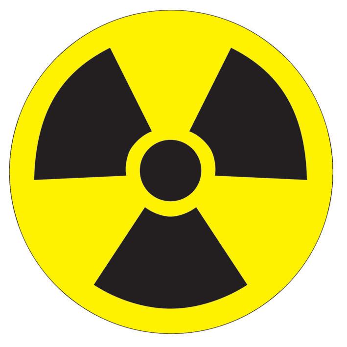 Showing post & media for Cartoon toxic symbol.