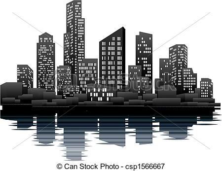 Highrise Illustrations and Stock Art. 865 Highrise illustration.