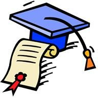 Free Highschool Diploma Cliparts, Download Free Clip Art.