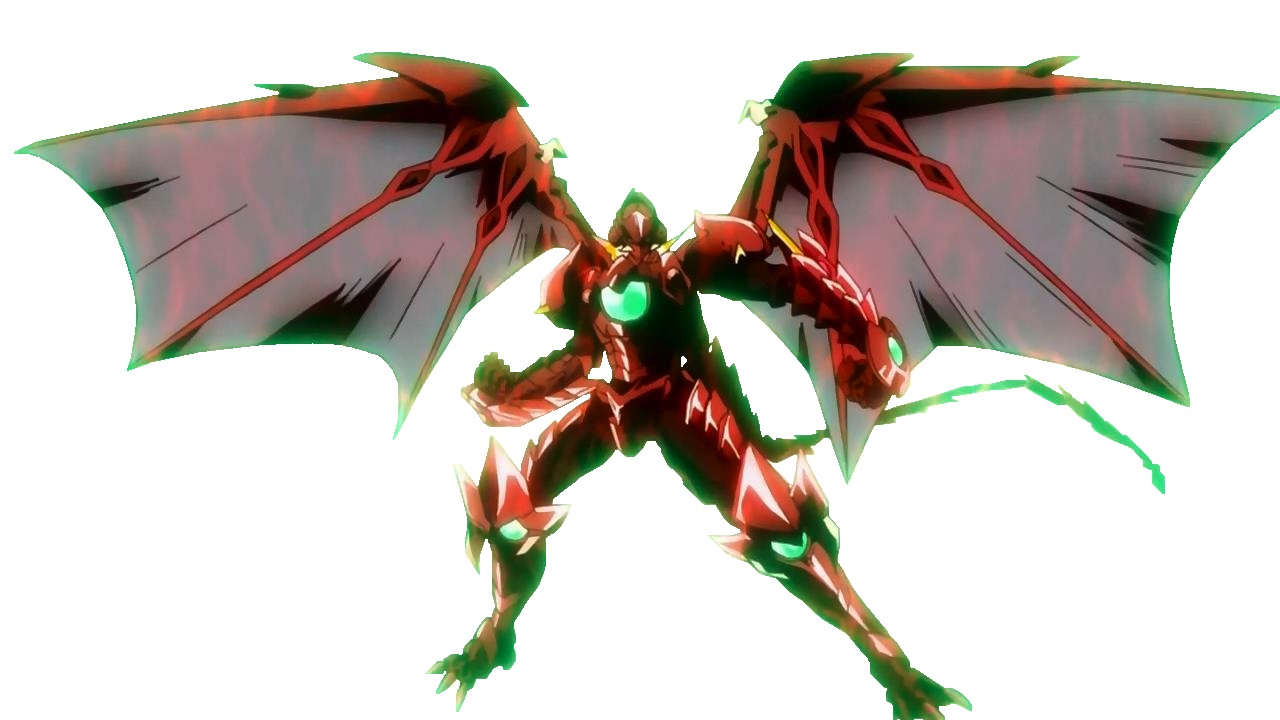 Similiar Issei Hyoudou Scale Armor Keywords.