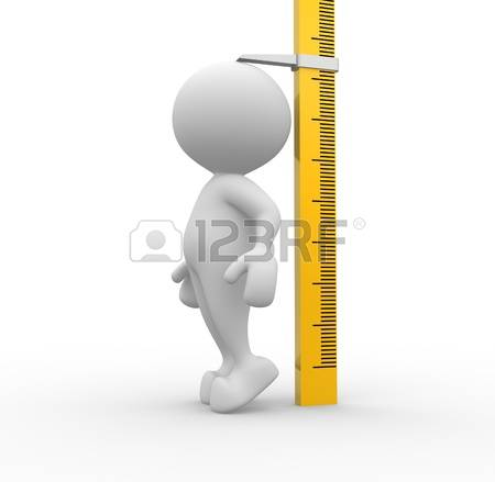 9,575 Height Cliparts, Stock Vector And Royalty Free Height.