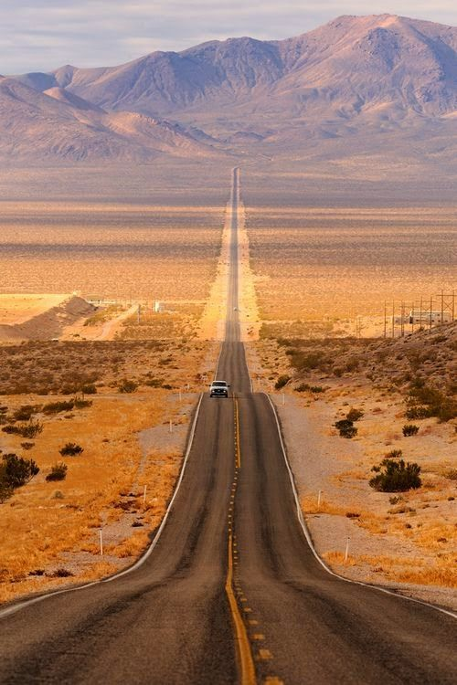 1000+ ideas about Route 66 Wallpaper on Pinterest.