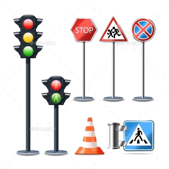 1000+ ideas about Road Safety Signs on Pinterest.