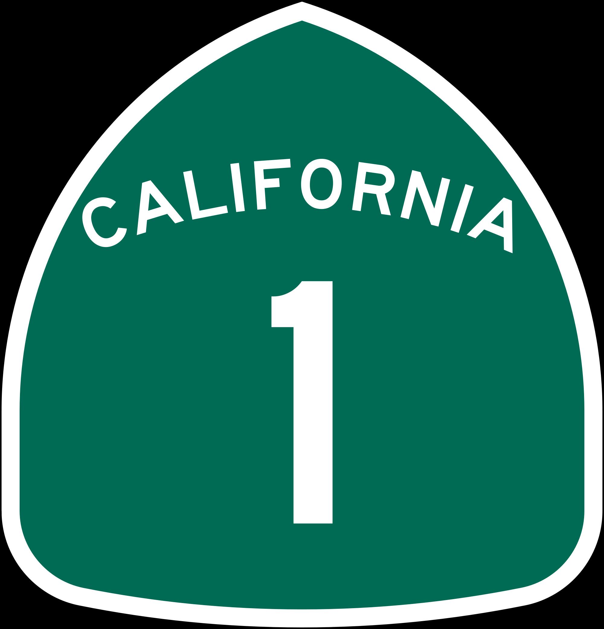 File:California 1.svg.