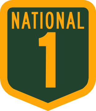 File:Australian national highway 1.svg.