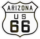 Us Highway 89 Arizona Stock Illustrations, Vectors, & Clipart.