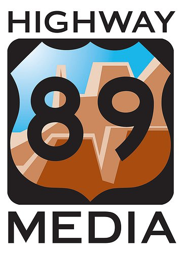 Highway 89 Media.