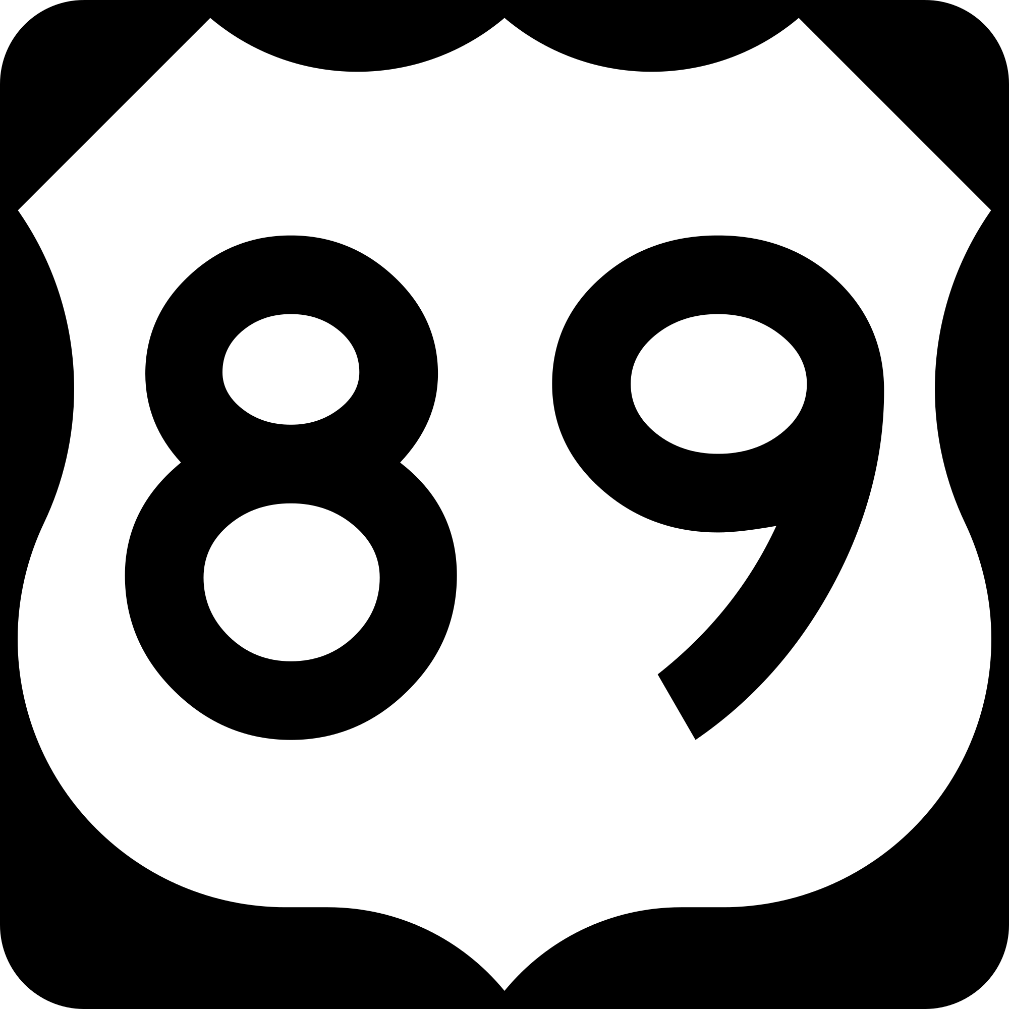 File:US 89.svg.