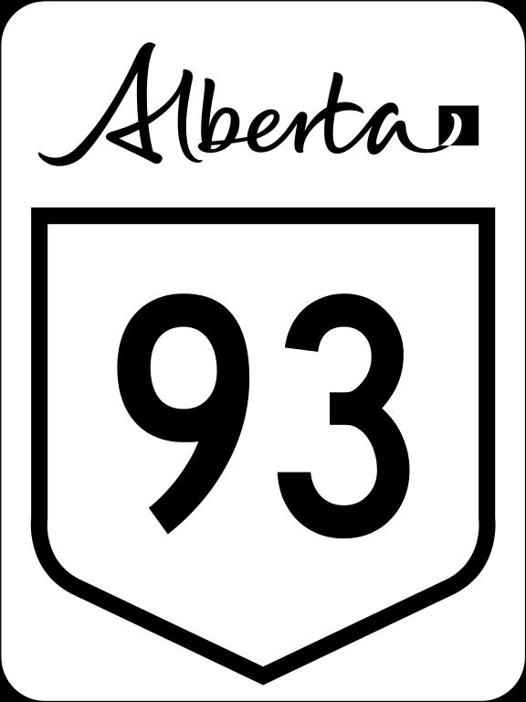 File:Alberta Highway 93.svg.
