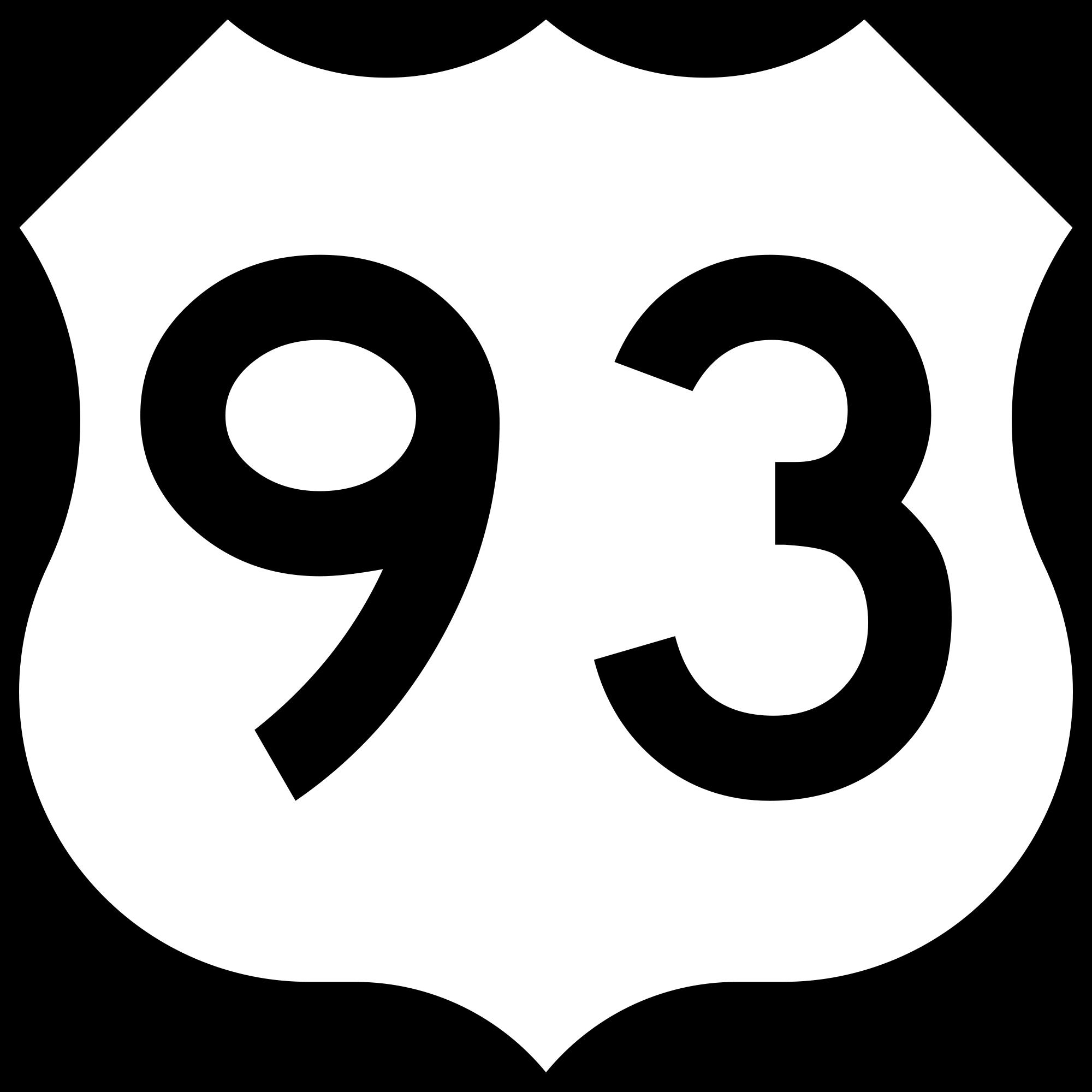 File:US 93.svg.