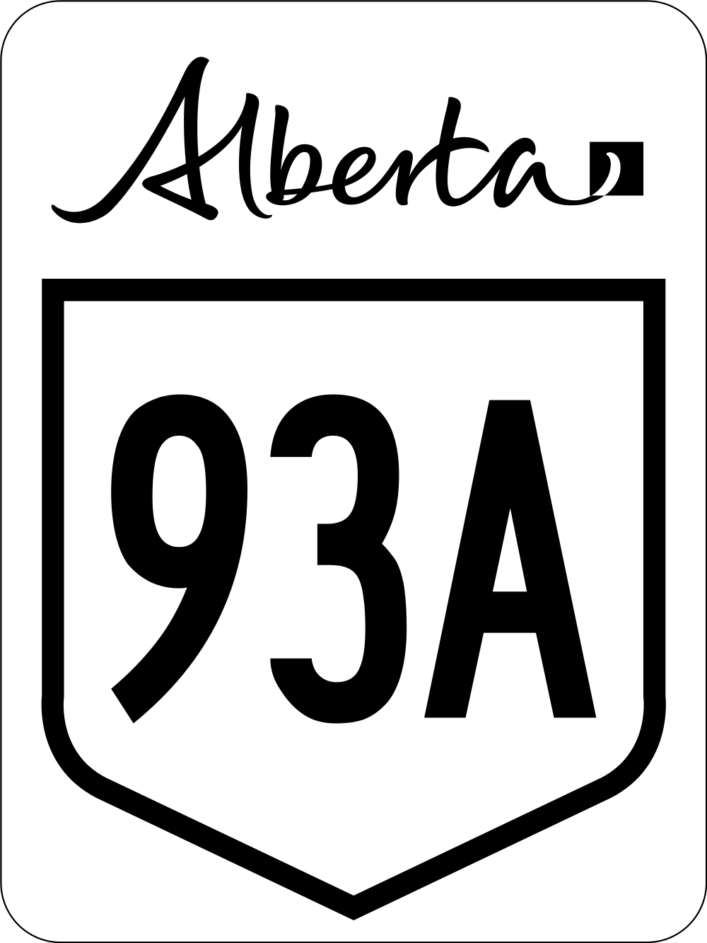 File:Alberta Highway 93A.svg.